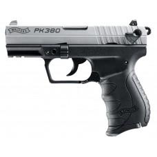 Walther Arms 5050309 PK380 SA/DA 380 ACP 3.66
