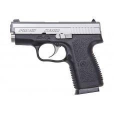 Kahr Arms CT4543 CT45 DAO 45ACP 4