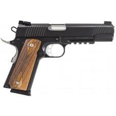 Magnum DE1911GR 45ACP 5