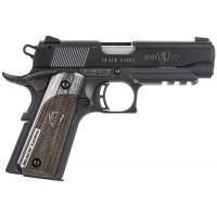 Browning 051817490 1911-22 Cmpt Black Label 22LR 3.6