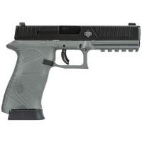 Diamondback DB9FSGG Full Size DAO 9mm 4.75