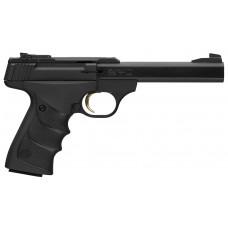 Browning 051497490 Buck Mark Standard URX SAO 22 LR 5.5
