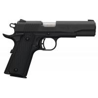 Browning 051904492 1911-380 Black Label SAO 380 Automatic Colt Pistol (ACP) 4.25