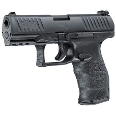 Walther Arms 2796075 PPQ M2 Double 40 S&W 4