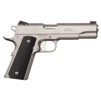 Ed Brown AE-SS Alpha Elite Single 45 ACP  5