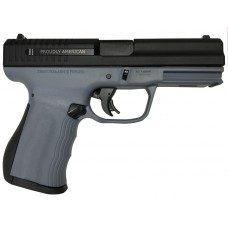 FMK G9C1G2UG 9mm Pistol 14RD Gray Finish