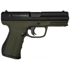 FMK G9C1G2OD 9C1 Single/Double 9mm 4
