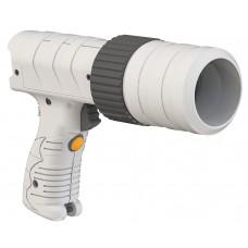 Foxpro FIREEYE Fire Eye Scan Light 310/240/200 11.1V Lithium Pack White