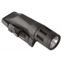 Inforce  W-05-1 WML White 400 Lumens LED Weapon Light Black