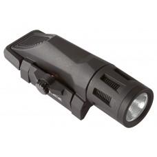 Inforce  W-05-1 WML White 400 Lumens LED Weapon Light Black