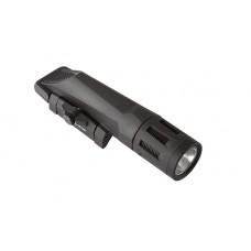 Inforce  WMLx White 800 Lumens CR123A Lithium (1) Black