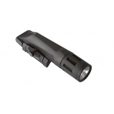 Inforce  WMLx White/IR 800 Lumens CR123A Lithium (1) Black