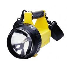 Streamlight 44000 Vulcan System Yellow AC/DC Flashlight