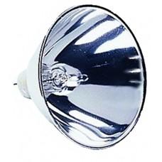 Streamlight 25127 SL-20XP-LED Lamp Module Halogen/LED