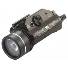 Stl 69260 TLR1 HL WeaponLight 800 Lumens C4 LED