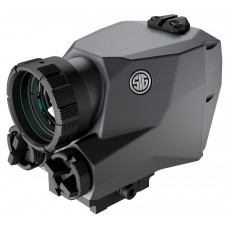 Sig Sauer Electro-Optics SOE11001 Echo1 Thermal Imaging Viewer 1-2x 3.7 degrees x 4.7 degrees FOV