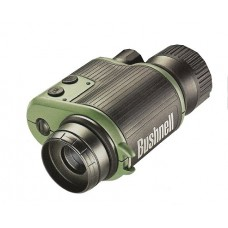 Bushnell 260224 NightWatch Monocular 1st Gen 2x 24mm 105 ft @ 1000 yds FOV