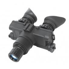 ATN NVGONVG720 NVG7-2 2nd Gen NV Goggles 1x25mm 700yds @ 100 yds FOV