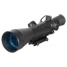 ATN  NVWSNAR6C0 Night Arrow Scope CGT 6x 5 degrees FOV Black