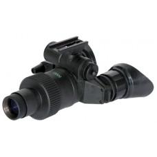 ATN NVGONVG730 NVG7 Goggles 3 Gen 1x 26mm 40 degrees FOV
