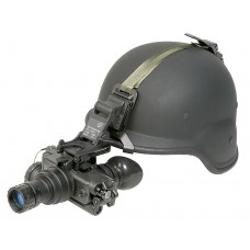 ATN NVGOPVS730 PVS7-3 Goggles 3 Gen 1x35mm 40 degrees FOV