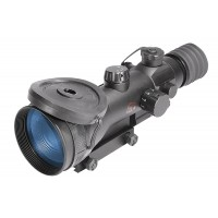 ATN NVWSARS630 Ares 6 Scope 3 Gen 6x 5 degrees FOV