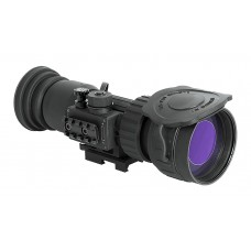 ATN NVDNPS2820 PS28 Scope 2+ Gen 1x  13 degrees FOV