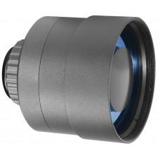ATN ACGONVG7LSC5 NVG7 Lens  Gen 5x