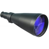 Night Optics NB-L10-3G Falcon Long Range Bino 3 Gen 10x250mm 262ft @ 1000yds FOV