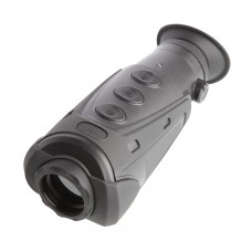 Night Optics TC-384M Explorer 320 Thermal Camera 1x19mm Monocular