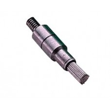RCBS 09578 Primer Primer Pocket Brush Multi-Caliber Small