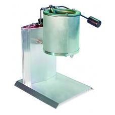 "Lee 90009 Production Electric Melter All 110 Volt/4"" Under Pot"