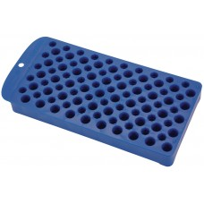 Frankford Arsenal 393939 Frank Reloading Tray 1 Universal 50 Round Capacity