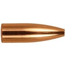 Berger Bullets 22309 Varmint FB Match Grade 22 Caliber .224 52 GR 100Bx