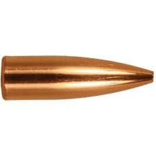 Berger Bullets 22410 Target FB Match Grade 22 Caliber .224 55 GR 100Bx