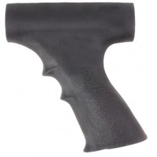 Advanced SFP0300 Shotgun Forend Pistol Grip Synthetic Black