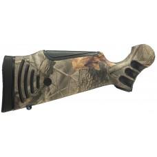 Thompson Center Arms 7881 Pro Hunter  Composite Realtree HD