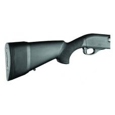 Blackhawk 05200 Compstock Shotgun Synthetic Matte Black