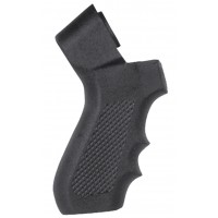 Mossberg 95005 500 Shotgun Synthetic Black