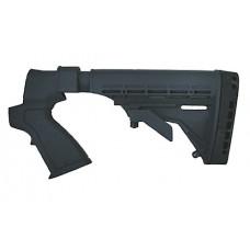 Phoenix Technology KLT001 KickLite Shotgun Glass Filled Nylon Black
