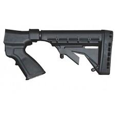 Phoenix Technology KLT002 KickLite Shotgun Glass Filled Nylon Black