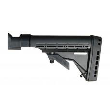Phoenix Technology KLT005 KickLite Shotgun Glass Filled Nylon Black