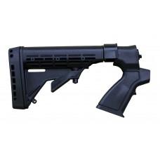 Phoenix Technology MTS750B Field Shotgun Synthetic Black