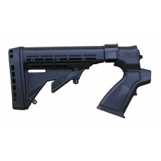 Phoenix Technology RTS750B Field Shotgun Synthetic Black