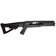 Archangel AA1430 Sparta Rifle Aluminum Black