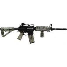 MDI MAGMIL06-RB Reaper Buck Magpul MOE Kit Poly AR-15