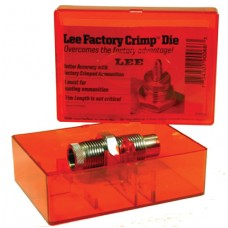 Lee 90066 30/284 Factory Crimp Rifle Die 30-284