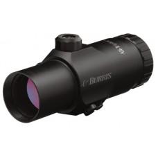 "Burris 300213 AR Tripler 3x 25mm Obj 2.5"" Eye Relief  Black Matte"