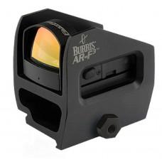 Burris 300215 FastFire 1x 21x15mm Obj Unlimited Eye Relief 3 MOA Black Matte