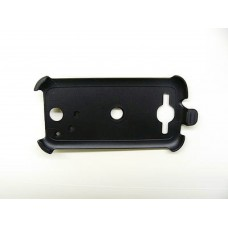 iScope LLC IS9957 Back Plate Adapter 60mm Diameter Black G3